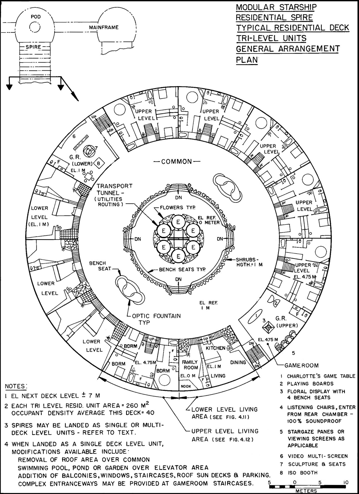 starship floor plan generator www galleryhip com the star wars starship floor plans google search star wars